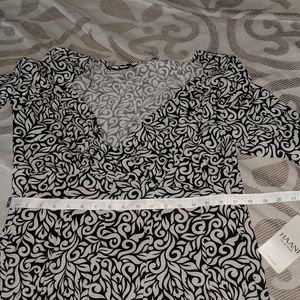 Haani Dresses - Dress